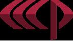 CCCP Logo