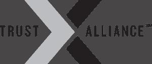 TXA-logo_BlackGray_RGB