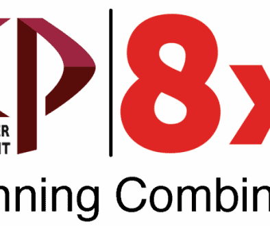 CCCP Adds 8×8 to VoIP Provider Portfolio