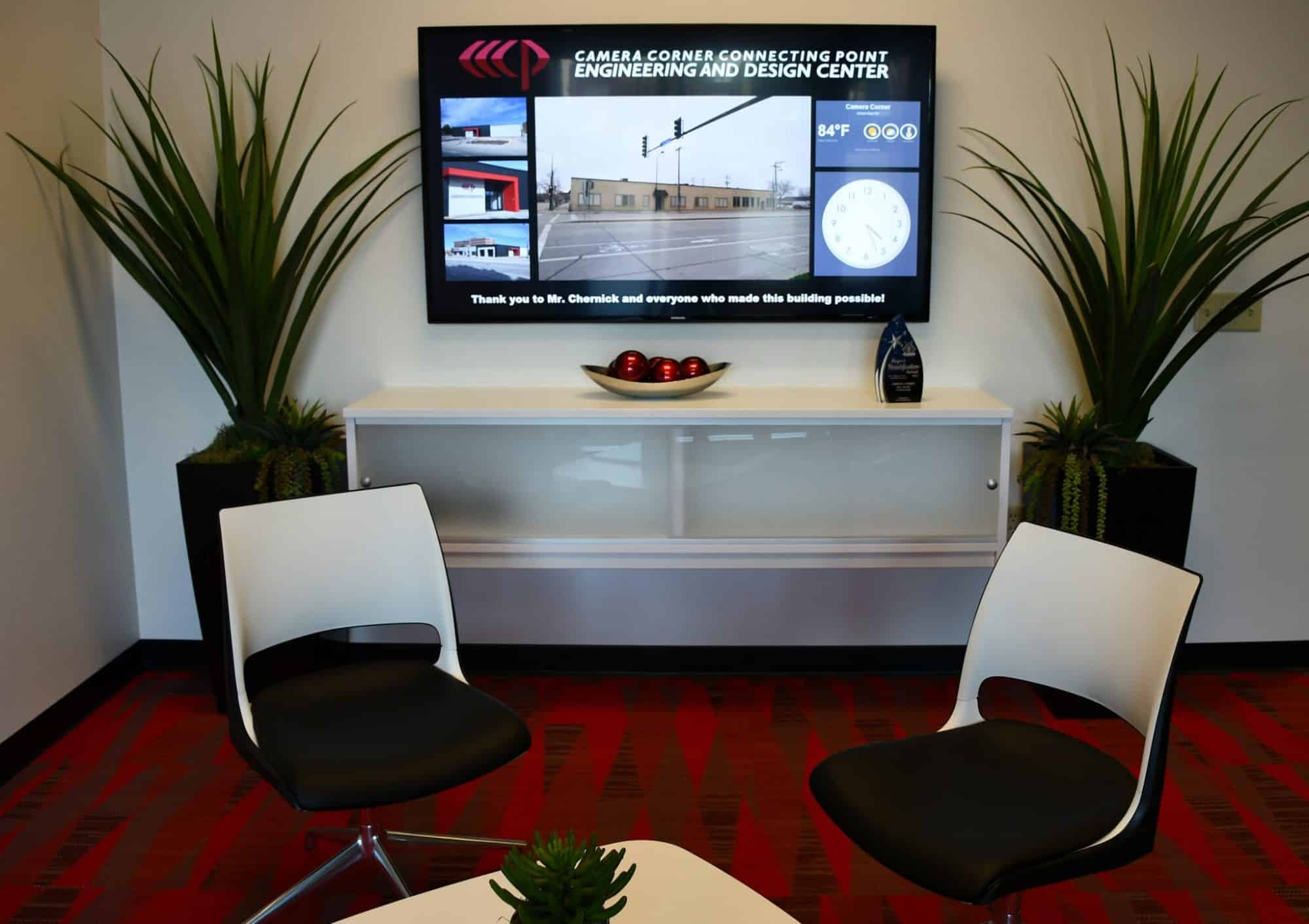 Considering Digital Signage? Ask Yourself These Questions!