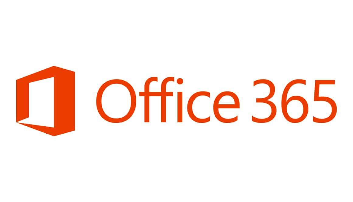 Backup for Office 365