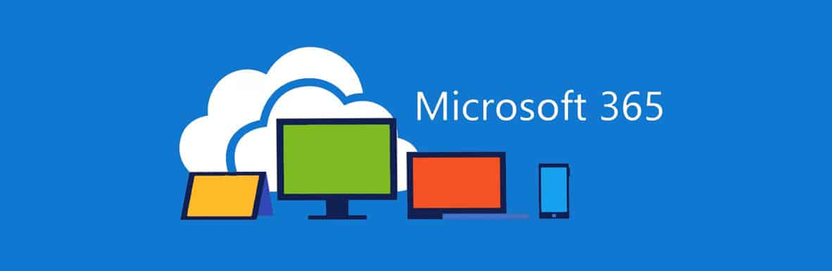 Microsoft Reinforces The Move Towards Subscription-Based Microsoft 365