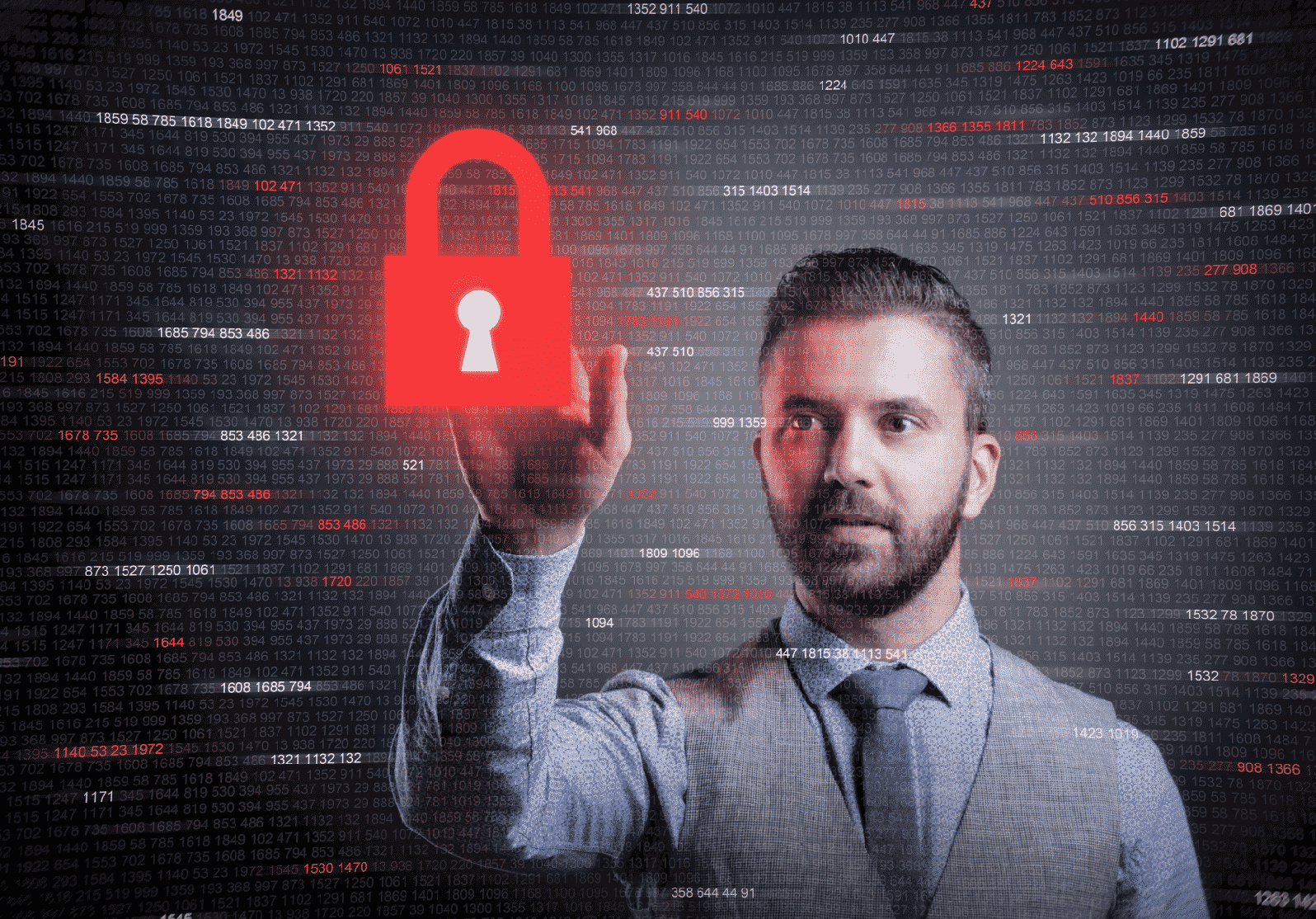 Read more about the article What Threats Litter the Cyber Security Landscape in 2021?
