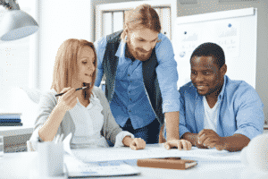 Free your IT Staff with Managed Help Desk Services